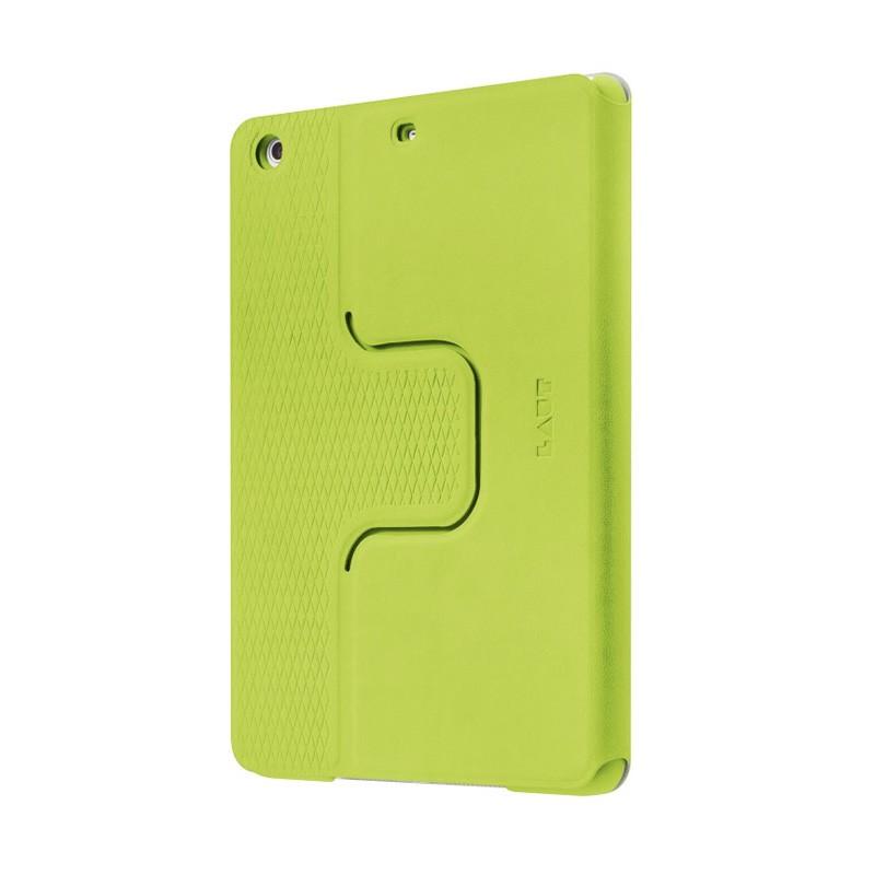 LAUT Revolve iPad mini 4 Green - 2