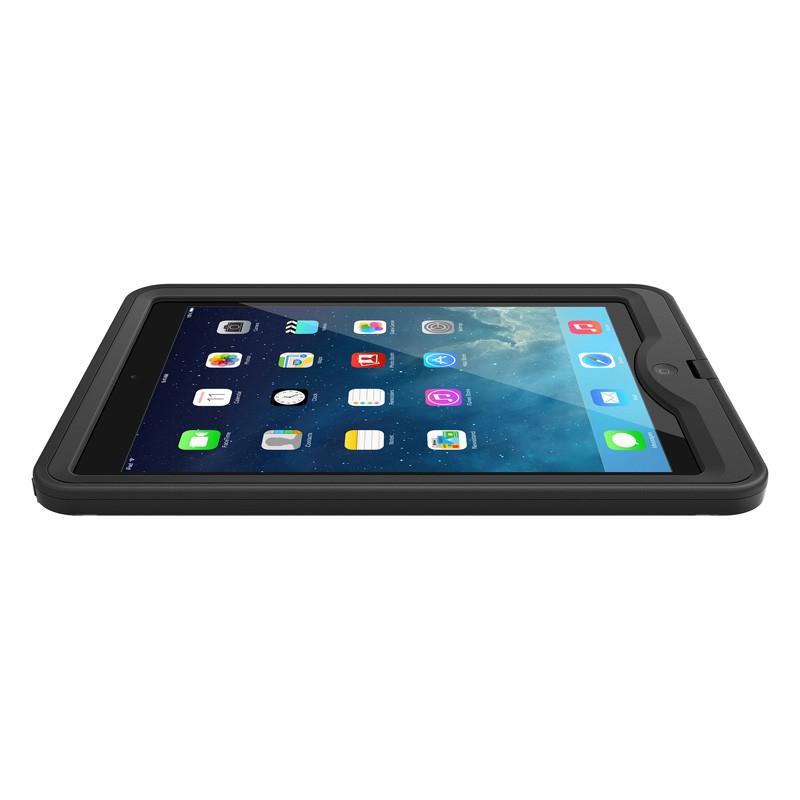 LifeProof Nuüd iPad Air Black - 6