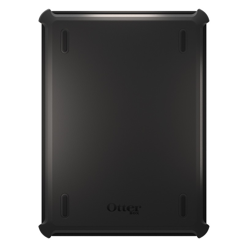 Otterbox Defender iPad Pro Black - 5