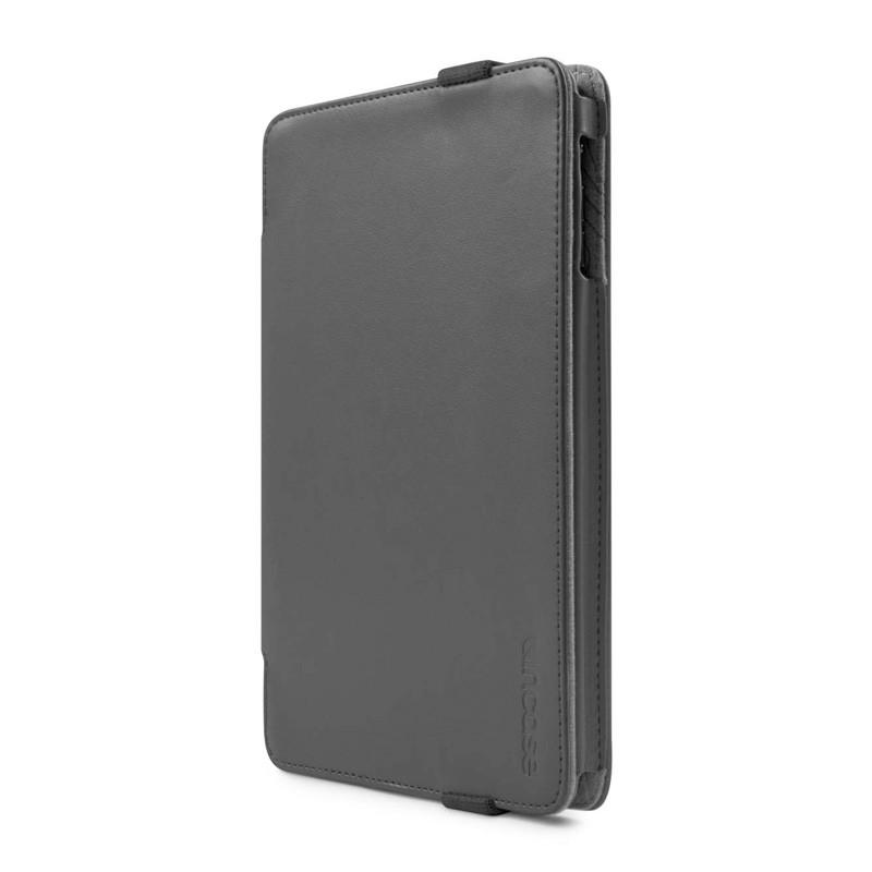Incase BookJacket Revolution iPad mini black - 2