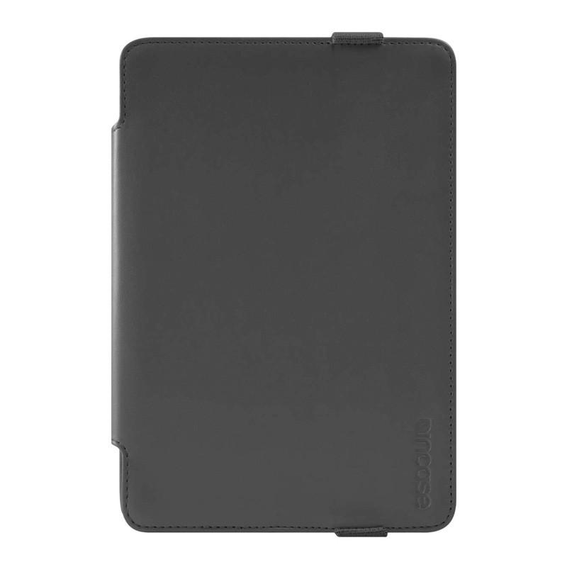 Incase BookJacket Revolution iPad mini black - 1