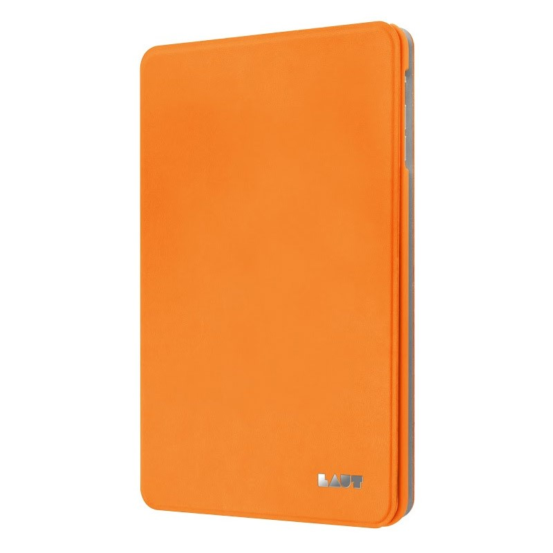 LAUT Trifolio iPad mini 1 / 2 / 3 Orange - 2