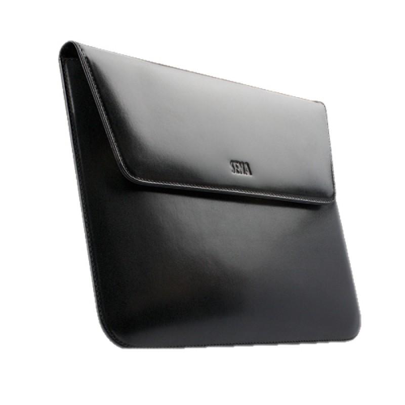 Sena Executive Sleeve iPad Black - 1