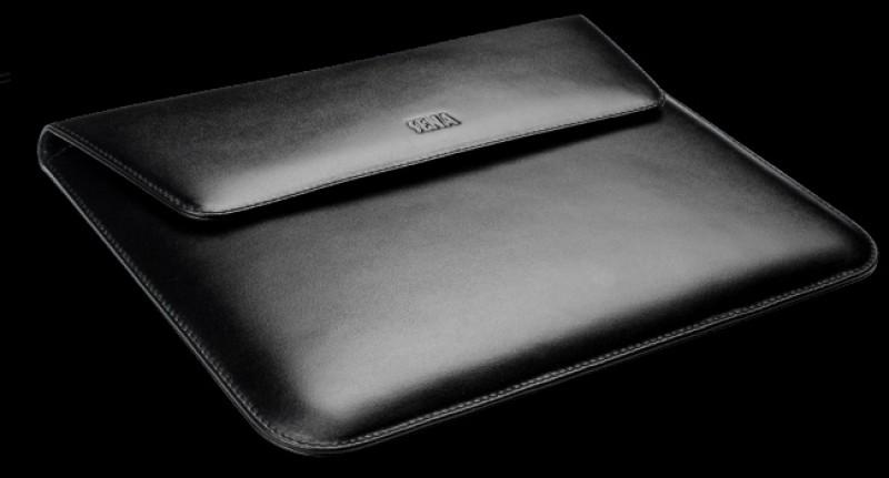 Sena Executive Sleeve iPad Black - 6
