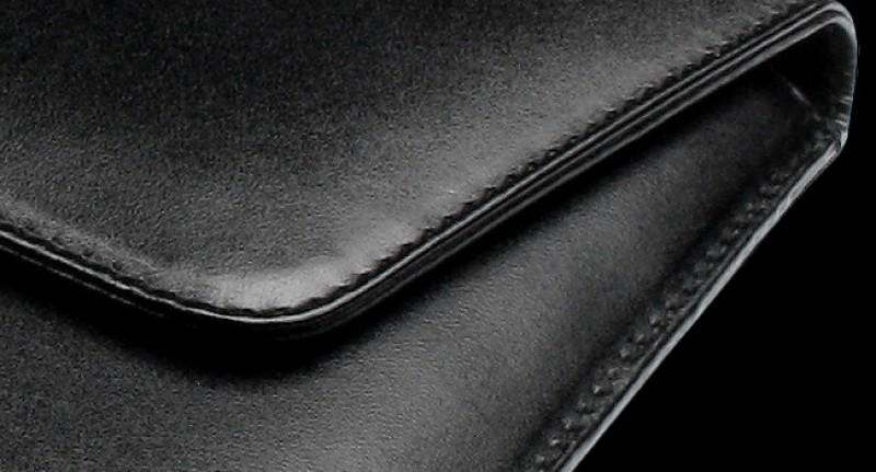 Sena Executive Sleeve iPad Black - 7