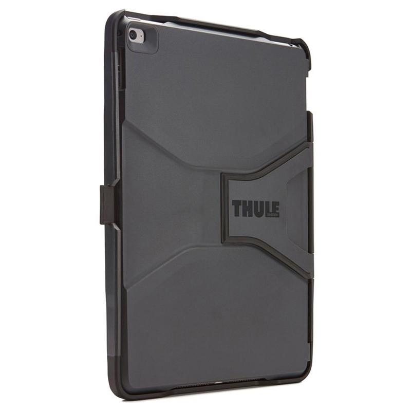 Thule Atmos X3 Hardshell iPad Pro 12,9 inch Black - 2