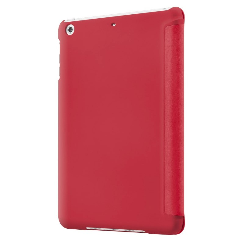 LAUT Trifolio iPad mini 1 / 2 / 3 Red - 3
