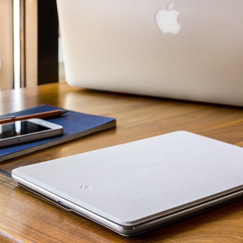 Twelve South - SurfacePad iPad Pro 9,7 inch Camel 08