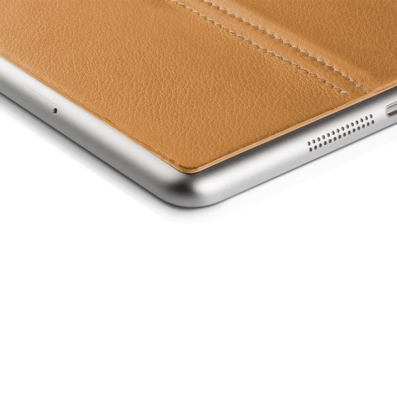 Twelve South - SurfacePad iPad Mini Camel 05