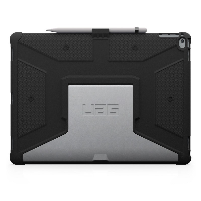 UAG Composite Case iPad Pro Scout Black - 1