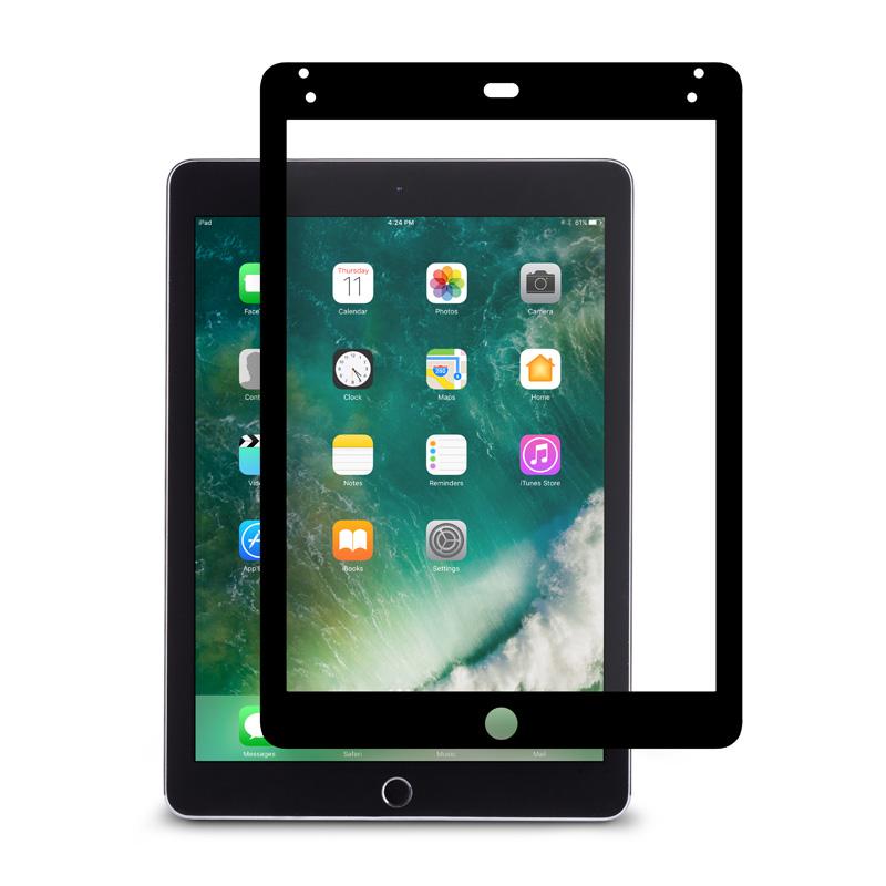 Moshi - iVisor AG iPad 2017 / Pro 9,7 / Air 2