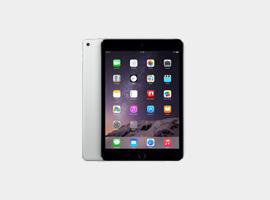 iPad mini covers en accessoires