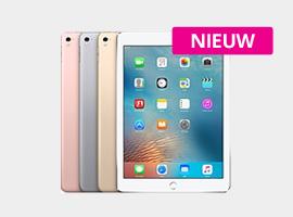 De beste cases en accessoires voor je iPad Pro 9,7