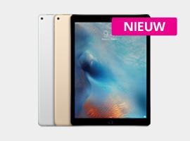 iPad Pro 12,9 inch Hoesjes en Accessoires