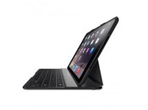 iPad toetsenbord cases