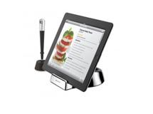 iPad standaards